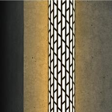 Belleville normal studio suspension pendant light  sammode belleville coal non gradable  design signed nedgis 64588 thumb