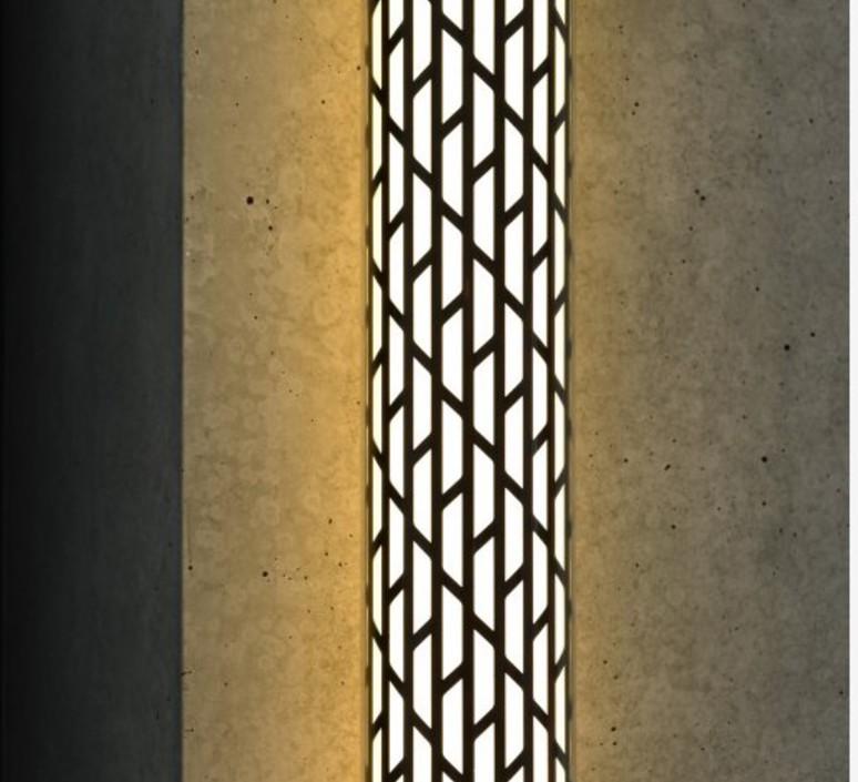 Belleville normal studio suspension pendant light  sammode belleville coal gradable  design signed nedgis 64583 product