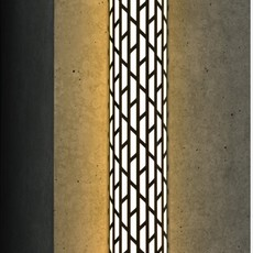 Belleville normal studio suspension pendant light  sammode belleville coal gradable  design signed nedgis 64583 thumb