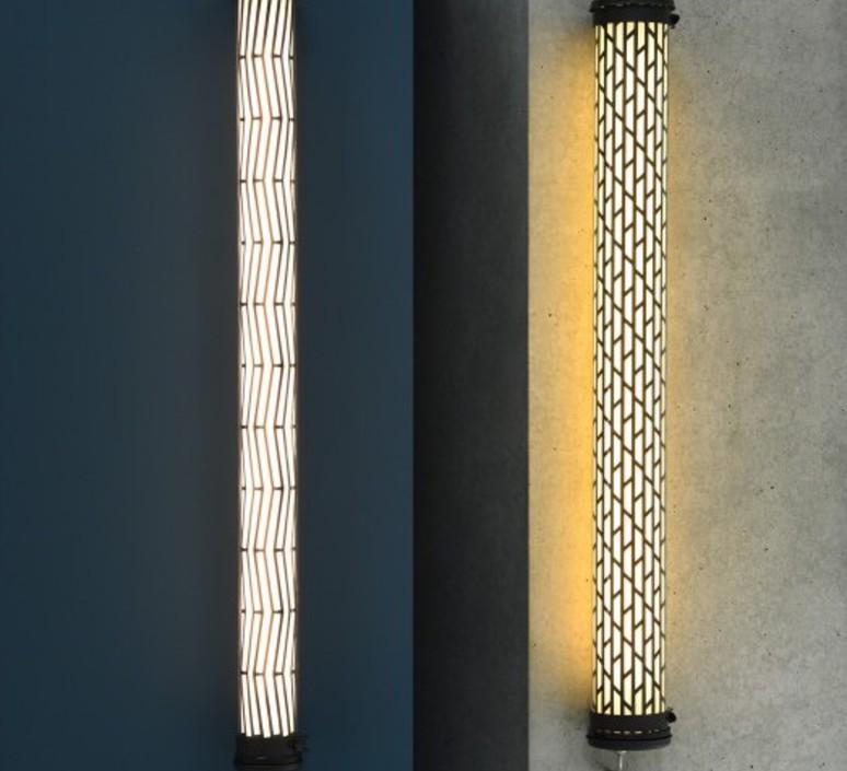 Belleville normal studio suspension pendant light  sammode belleville coal gradable  design signed nedgis 64584 product