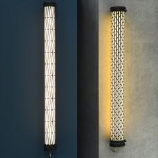 Belleville normal studio suspension pendant light  sammode belleville coal gradable  design signed nedgis 64584 thumb