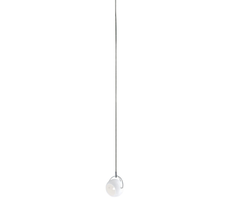 Beluga d57 s marc sadler suspension pendant light  fabbian d57a17 01  design signed 40146 product