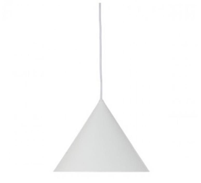 Air tonie rie suspension pendant light  frandsen 118469  design signed nedgis 108813 product
