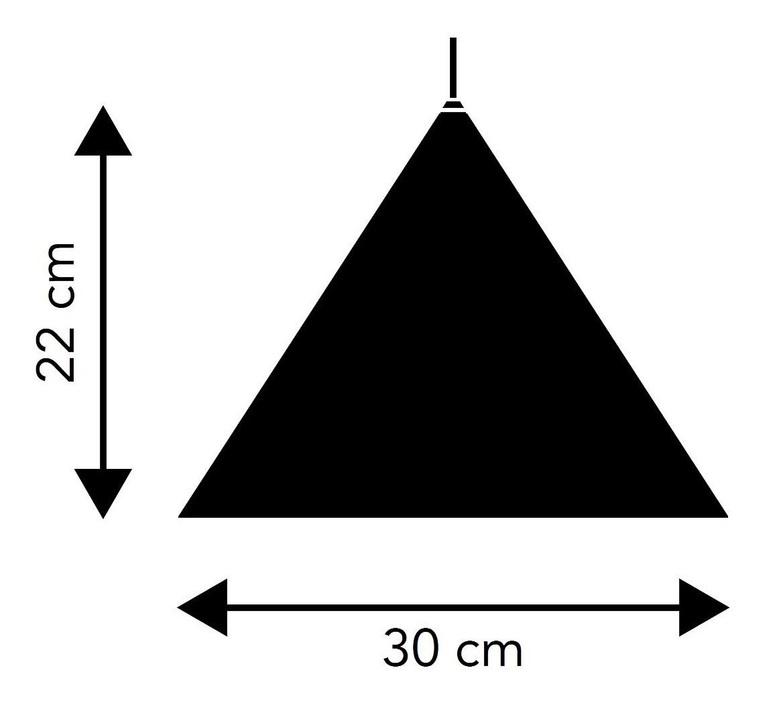 Air tonie rie suspension pendant light  frandsen 118469  design signed nedgis 108814 product
