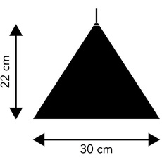 Air tonie rie suspension pendant light  frandsen 118469  design signed nedgis 108814 thumb