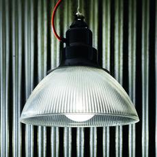 Berlino franco zavarise zava berlino suspension h37cm 9005 black orange rayon luminaire lighting design signed 69165 thumb