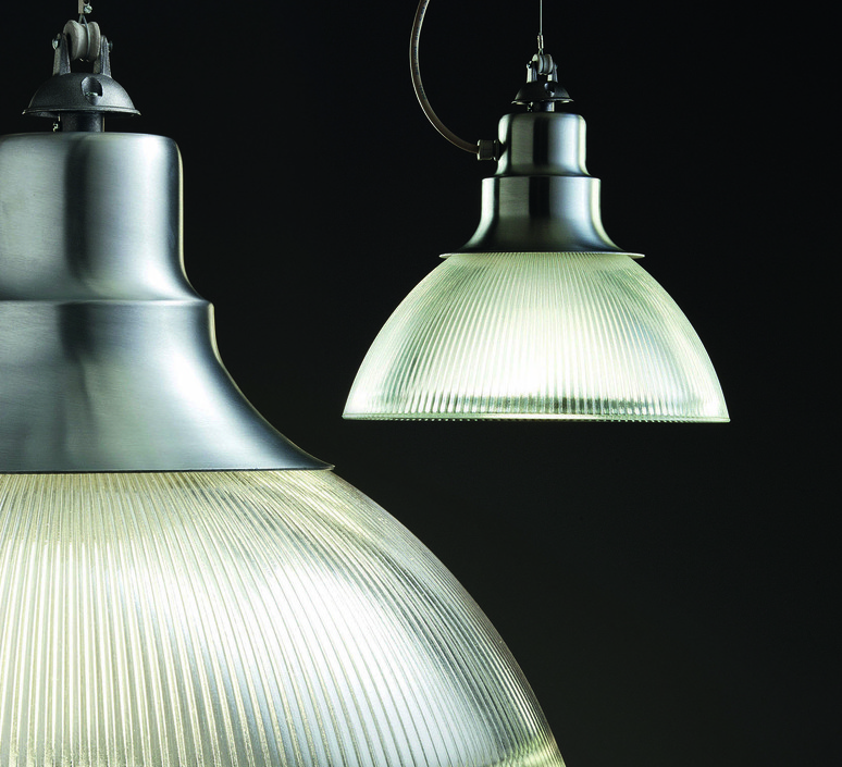 Berlino franco zavarise zava berlino suspension h37cm 9005 black orange rayon luminaire lighting design signed 69167 product