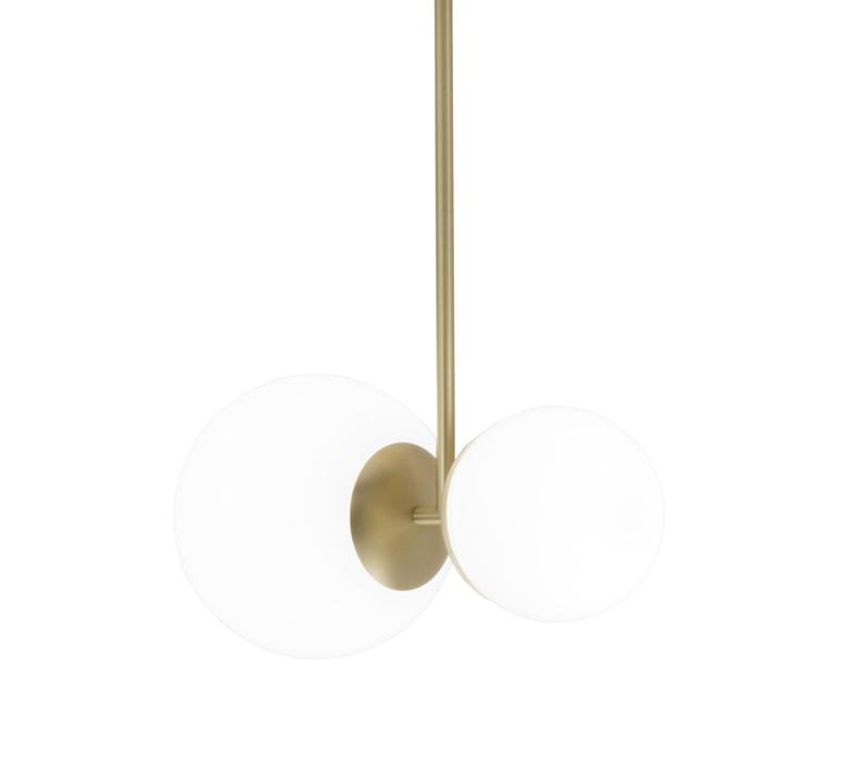 Biba lorenza bozzoli suspension pendant light  tato italia tbi100 1340  design signed nedgis 62968 product