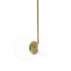 Biba lorenza bozzoli suspension pendant light  tato italia tbi100 1340  design signed nedgis 62968 thumb
