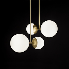 Biba lorenza bozzoli suspension pendant light  tato italia tbi100 1340  design signed nedgis 62969 thumb