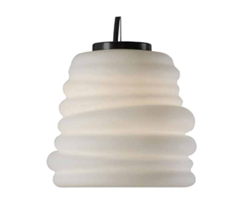 Bibendum paola navone suspension pendant light  karman se198 ad int   design signed nedgis 74299 product