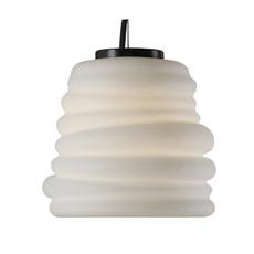 Bibendum paola navone suspension pendant light  karman se198 ad int   design signed nedgis 74299 thumb