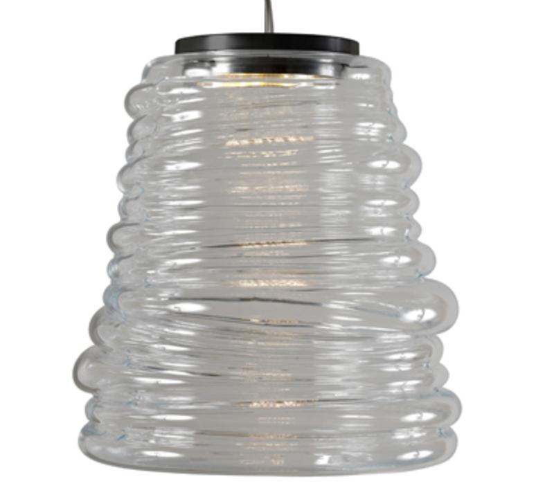 Bibendum paola navone suspension pendant light  karman se198 ct int   design signed nedgis 74325 product
