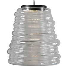 Bibendum paola navone suspension pendant light  karman se198 ct int   design signed nedgis 74325 thumb