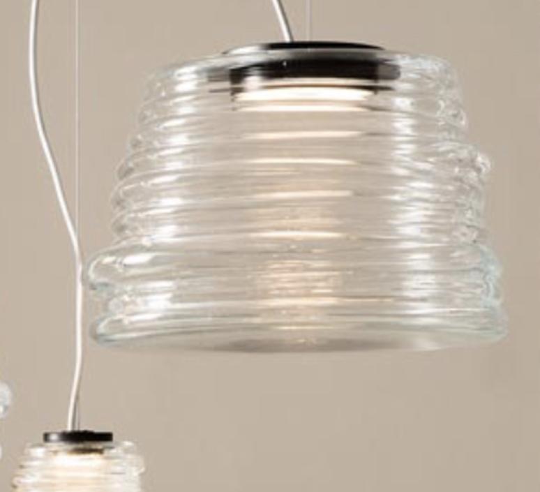 Bibendum paola navone suspension pendant light  karman se198 bt int   design signed nedgis 74327 product