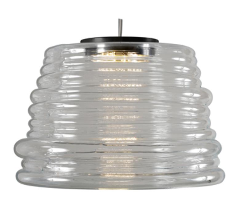 Bibendum paola navone suspension pendant light  karman se198 bt int   design signed nedgis 74328 product