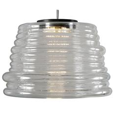 Bibendum paola navone suspension pendant light  karman se198 bt int   design signed nedgis 74328 thumb