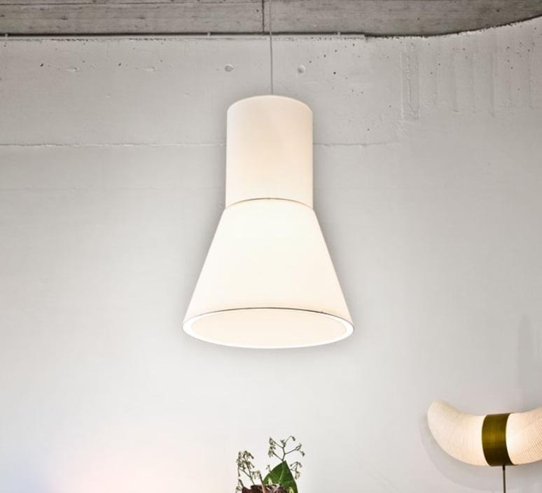 Bigandy felix severin mack fraumaier bigandy blanc luminaire lighting design signed 16855 product