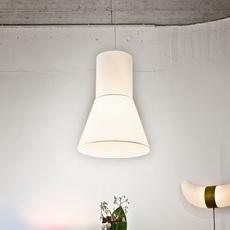 Bigandy felix severin mack fraumaier bigandy blanc luminaire lighting design signed 16855 thumb