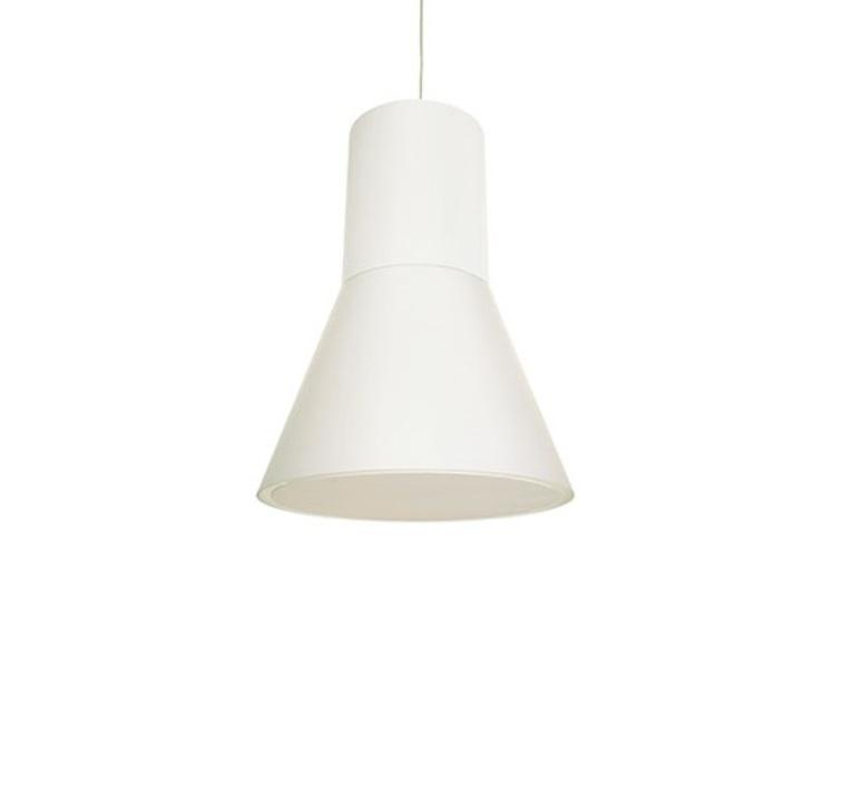 Bigandy felix severin mack fraumaier bigandy blanc luminaire lighting design signed 16856 product