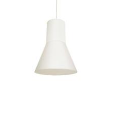 Bigandy felix severin mack fraumaier bigandy blanc luminaire lighting design signed 16856 thumb