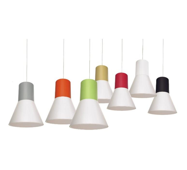 Bigandy felix severin mack fraumaier bigandy blanc luminaire lighting design signed 30259 product
