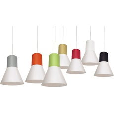 Bigandy felix severin mack fraumaier bigandy blanc luminaire lighting design signed 30259 thumb