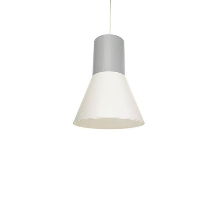 Bigandy felix severin mack fraumaier bigandy rouge luminaire lighting design signed 27637 product
