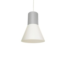 Bigandy felix severin mack fraumaier bigandy rouge luminaire lighting design signed 27637 thumb