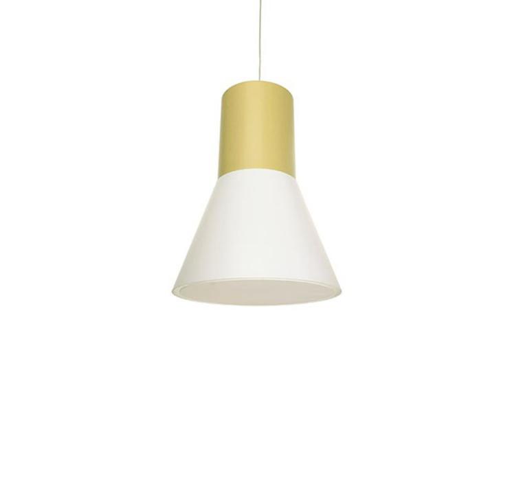 Bigandy felix severin mack fraumaier bigandy rouge luminaire lighting design signed 27635 product