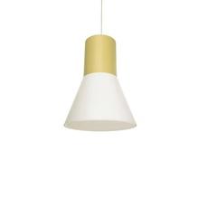 Bigandy felix severin mack fraumaier bigandy rouge luminaire lighting design signed 27635 thumb