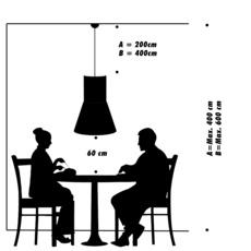 Bigandy felix severin mack fraumaier bigandy rouge luminaire lighting design signed 30258 thumb