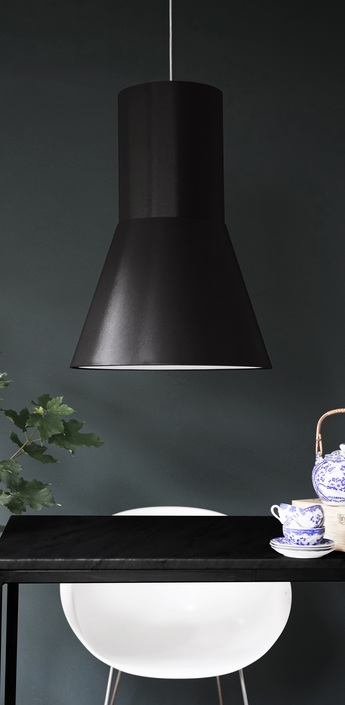 Suspension bigandy noir h60cm fraumaier 42a61294 3f1e 46e6 b202 728bbb31f99a normal