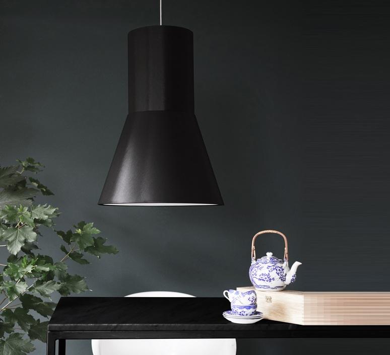 Bigandy felix severin mack fraumaier bigandy noir luminaire lighting design signed 16899 product