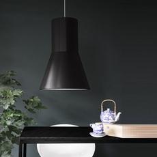 Bigandy felix severin mack fraumaier bigandy noir luminaire lighting design signed 16899 thumb