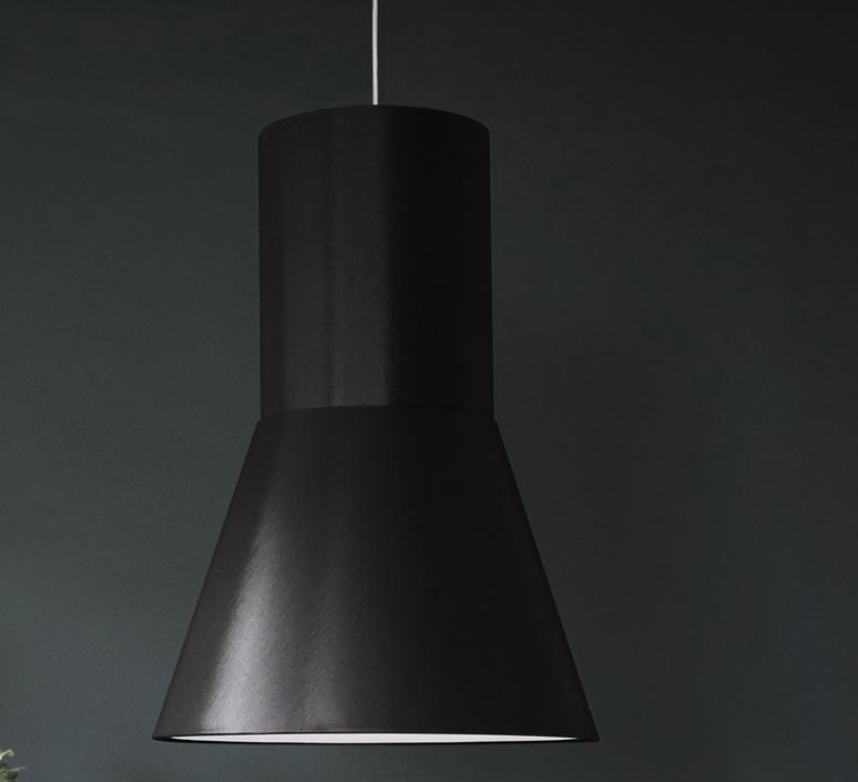 Bigandy felix severin mack fraumaier bigandy noir luminaire lighting design signed 16900 product