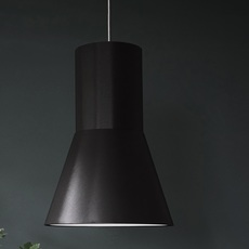 Bigandy felix severin mack fraumaier bigandy noir luminaire lighting design signed 16900 thumb