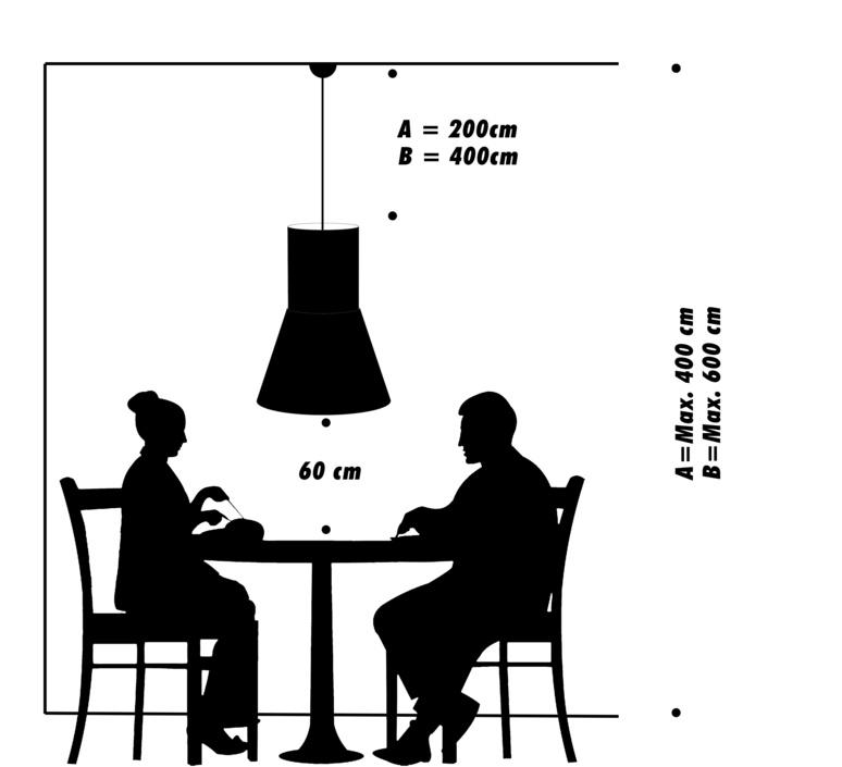 Bigandy felix severin mack fraumaier bigandy noir luminaire lighting design signed 30451 product