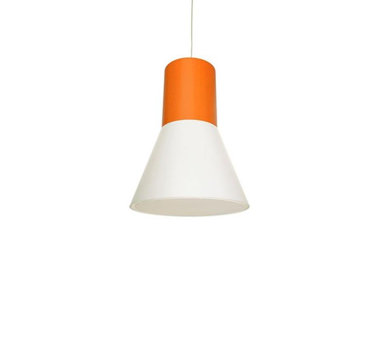 Bigandy felix severin mack fraumaier bigandy rouge luminaire lighting design signed 27641 product