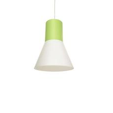 Bigandy felix severin mack fraumaier bigandy rouge luminaire lighting design signed 27633 thumb