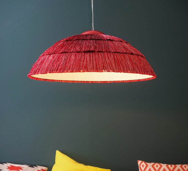 Bigpascha felix severin mack fraumaier bigpascha rouge luminaire lighting design signed 16825 product
