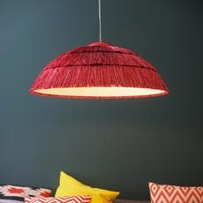 Bigpascha felix severin mack fraumaier bigpascha rouge luminaire lighting design signed 16825 thumb