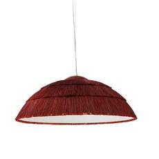 Bigpascha felix severin mack fraumaier bigpascha rouge luminaire lighting design signed 16826 thumb