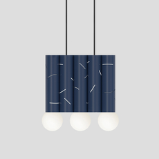 Birch gwendolyn et guillane kerschbaumer suspension pendant light  atelier areti 438ol p03 me02   design signed nedgis 73423 thumb