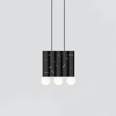 Birch gwendolyn et guillane kerschbaumer suspension pendant light  atelier areti 438ol p03 me01   design signed nedgis 73419 thumb