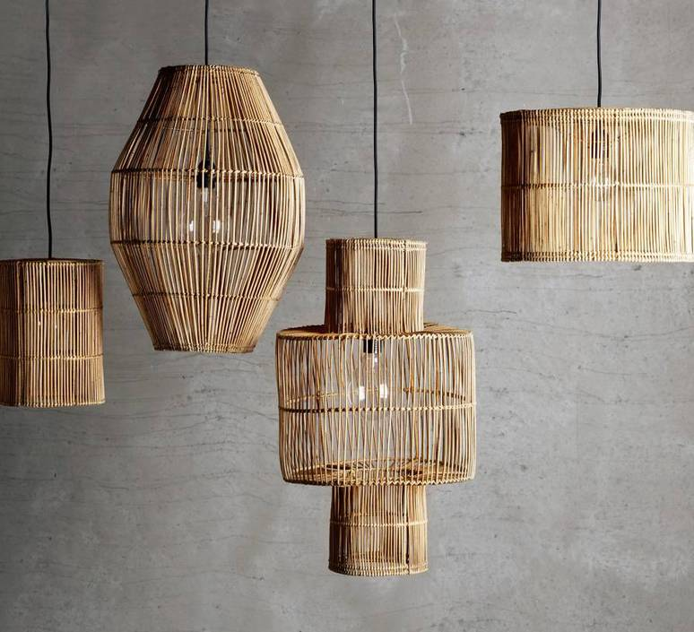 Bird studio tine k home  suspension pendant light  tine k home hangbird na  design signed 55272 product