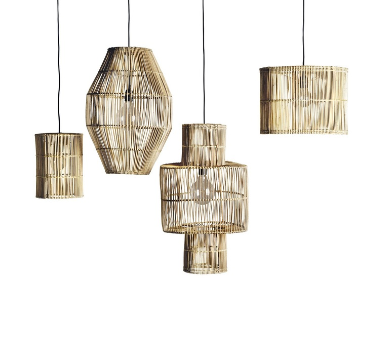 Bird studio tine k home  suspension pendant light  tine k home hangbird na  design signed 55276 product