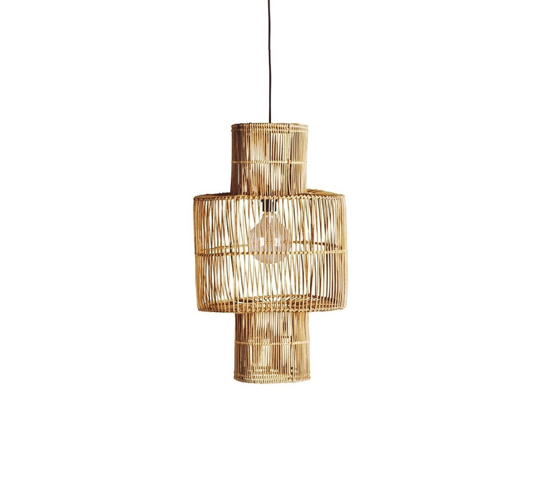 Bird studio tine k home  suspension pendant light  tine k home hangbird na  design signed 55279 product