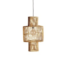 Bird studio tine k home  suspension pendant light  tine k home hangbird na  design signed 55279 thumb