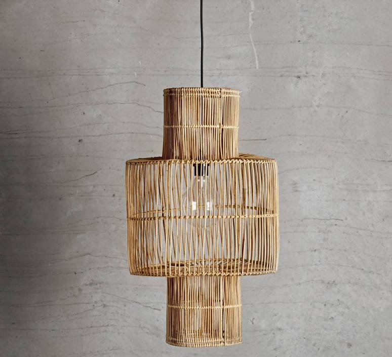Bird studio tine k home  suspension pendant light  tine k home hangbird na  design signed 55280 product